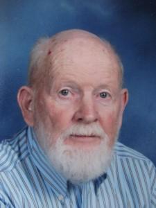 Wallace Dunn.