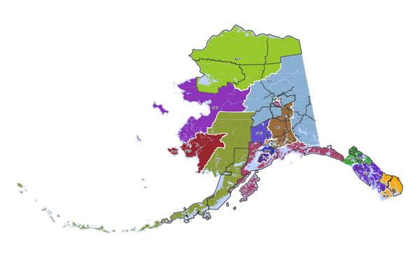 redistrictingmap