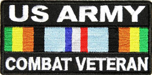 Army-Combat-Veterans-SM