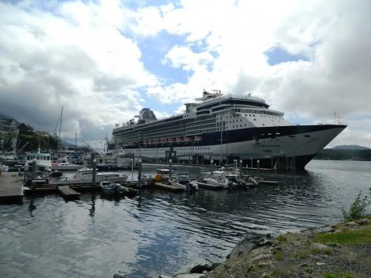 CruiseShipMillennium-e1376948000857