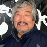 Mike Williams Sr. of Akiak
