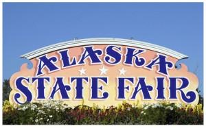 alaska-state-fair