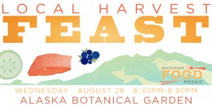 anchorage food mosaic harvest feast