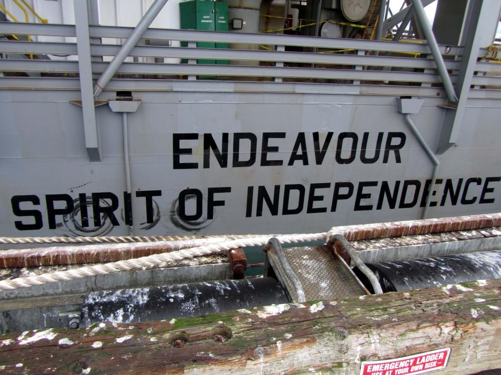 endeavour-4-1024x7681