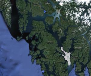 sinkings-map