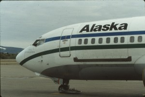 Alaska World Affairs Council Friendship Flight
