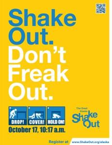 ShakeOut_Alaska_2013_Poster