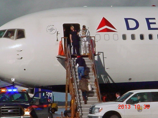 Image result for Delta Airlines Official Site - Have to do Fun within the City Phoenix With Your Family People