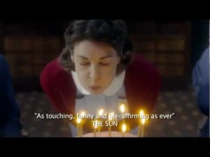 Call the Midwife (#201)
