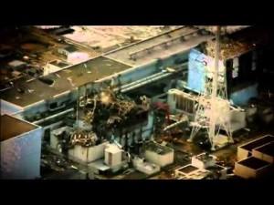 Frontline: Inside Japans Nuclear Meltdown