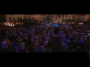 Great Performances: Andrea Bocelli Love in Portofino