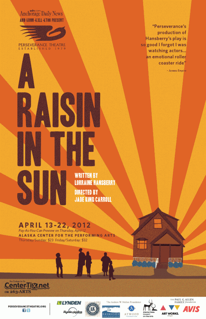 an imaginary diary of the character of beneatha from a raisin in the sun by lorraine hansberry