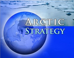 Arctic-Strategy-web