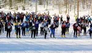 FarrarPhoto_Skiing_TourofAnchorage