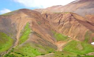 BBNC, Millrock Agree to Mineral Exploration on BBNC Land