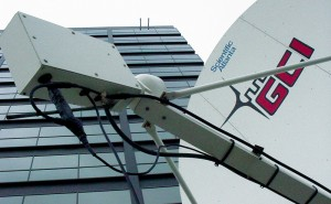 FCC Approves GCI's Purchase Of Television Stations