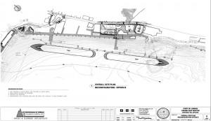 Juneau Dock Bid Opening Delayed