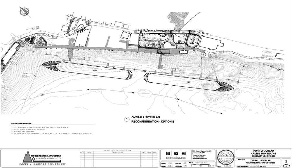 Juneau-cruise-ship-dock-project-drawing