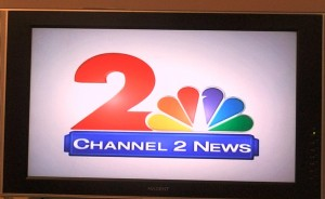 Channel 2 News has been carried on KATH and KCST for a decade.