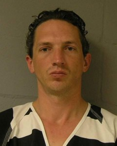 FBI Requests Public's Help In Tracking Travels Of Israel Keyes