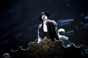 Great Performances: 'The Phantom of the Opera' at the Royal Albert Hall