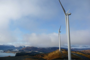Developing Alaska's Clean Energy Potential
