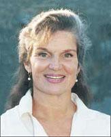 Pauline Reed, 1942-2013.