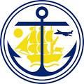 anchoragelogo