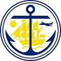 Anchorage labor ordinance