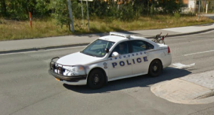 Image from Google Street View.