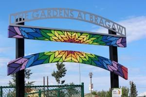 Gardens at Bragaw to Celebrate Grand Opening