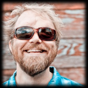 Writer Talk: Kris Farmen and Dan Bigley