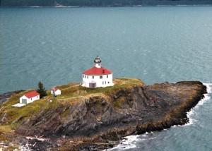 Eldred Rock Weather Sensors Down