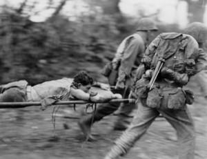 The War: A World Without War