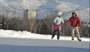 Community Skating