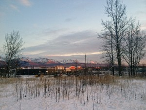 Photo by Daysha Eaton, KSKA - Anchorage.