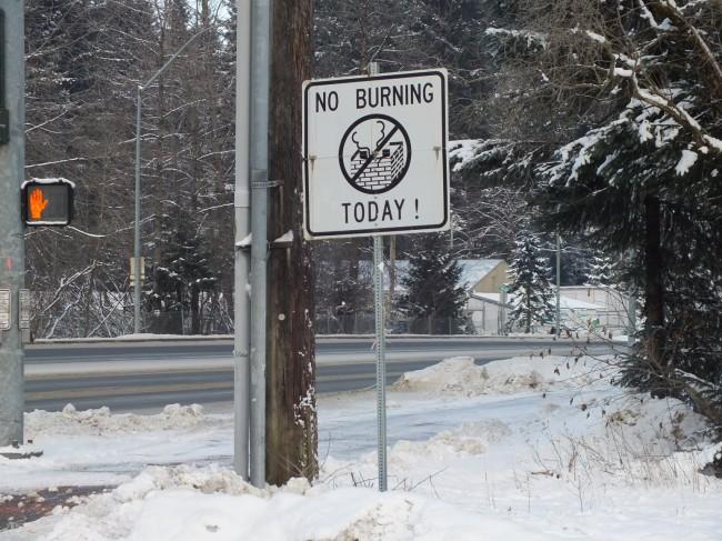 No-burning-today-650x487