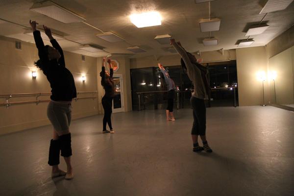 Pulse-Dance-Company-Ballet