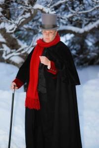 Scrooge-3_pp