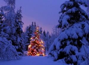 KSKA Holiday Highlights