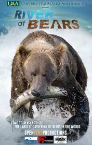 20131213-river-of-bears