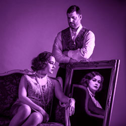 Cambiale-1-purpleWEB