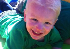 Owen-photo-excerpt
