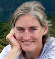 Sitka Teacher Wins White House Award