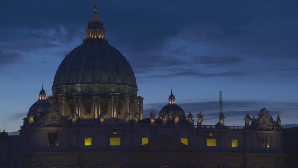 VaticanLit