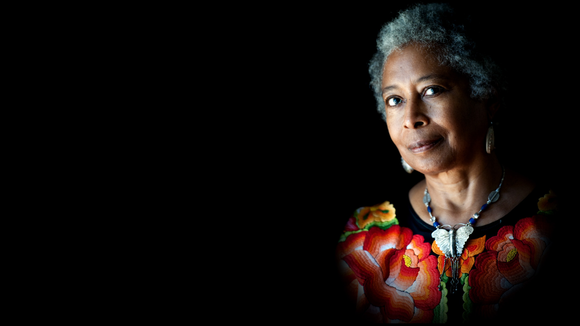 alice walker essays beauty An essay or paper on beauty and self-esteem beauty: when the other dancer is the self the narrative beauty: when the other dancer is the self, represents the specific story from alice walker's autobiography, which had a great impact on her life.