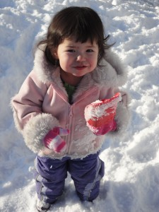 Photo courtesy of Anchorage Head Start.