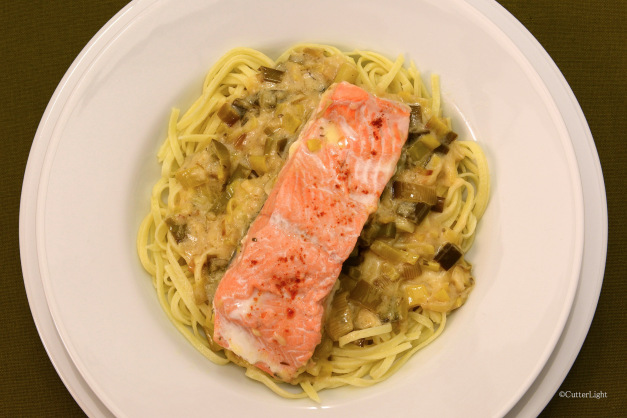 salmon-for-lovers-1