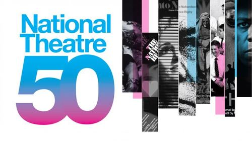 national_theatre_50