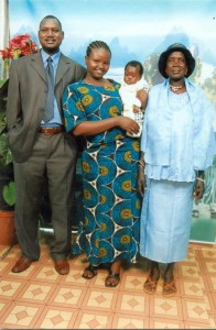 04SouthSudan_family
